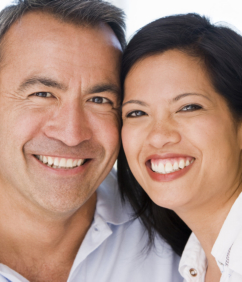 san diego teeth whitening