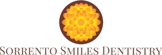Sorrento Smiles Dentistry